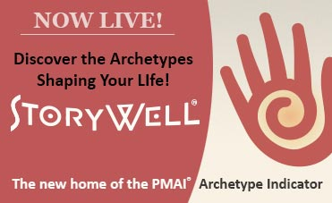 Storywell.com - Your new destination for the PMAI assessment and all the associated archetype resources.