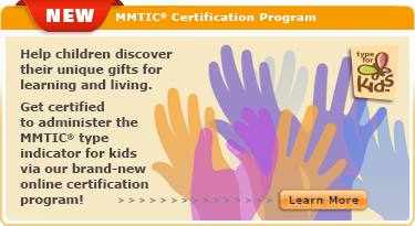 MMTIC® Certification Program